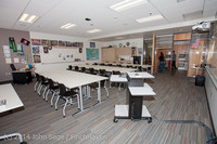 20142 New VHS Open House 01052014