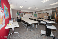 20143 New VHS Open House 01052014
