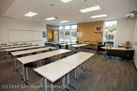 20153 New VHS Open House 01052014