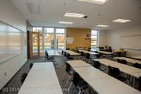 20154 New VHS Open House 01052014