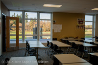 20156 New VHS Open House 01052014