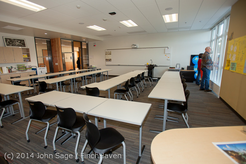 20157 New VHS Open House 01052014