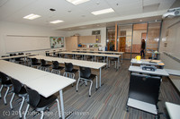 20160 New VHS Open House 01052014