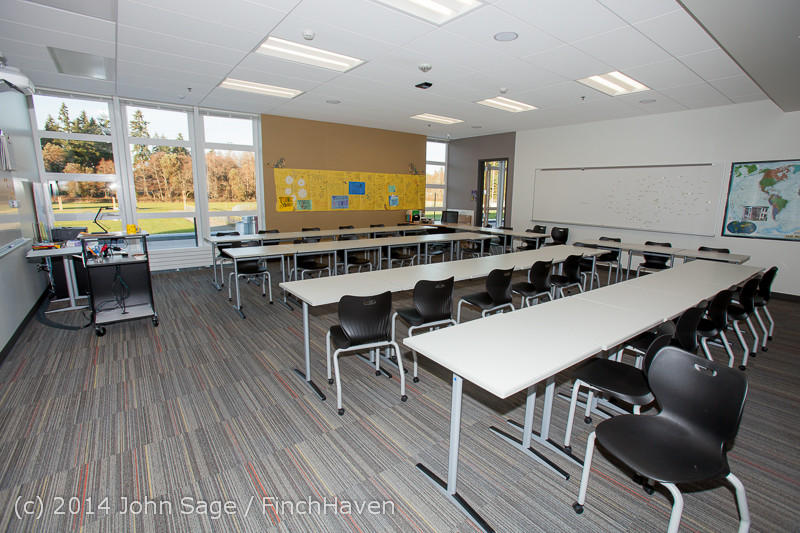 20162 New VHS Open House 01052014
