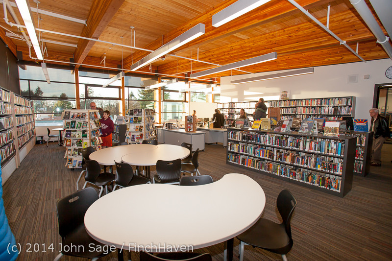20175 New VHS Open House 01052014