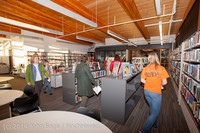 20181 New VHS Open House 01052014