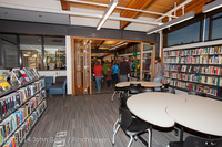 20183 New VHS Open House 01052014