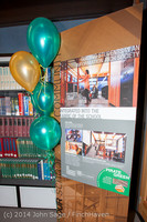 20186 New VHS Open House 01052014