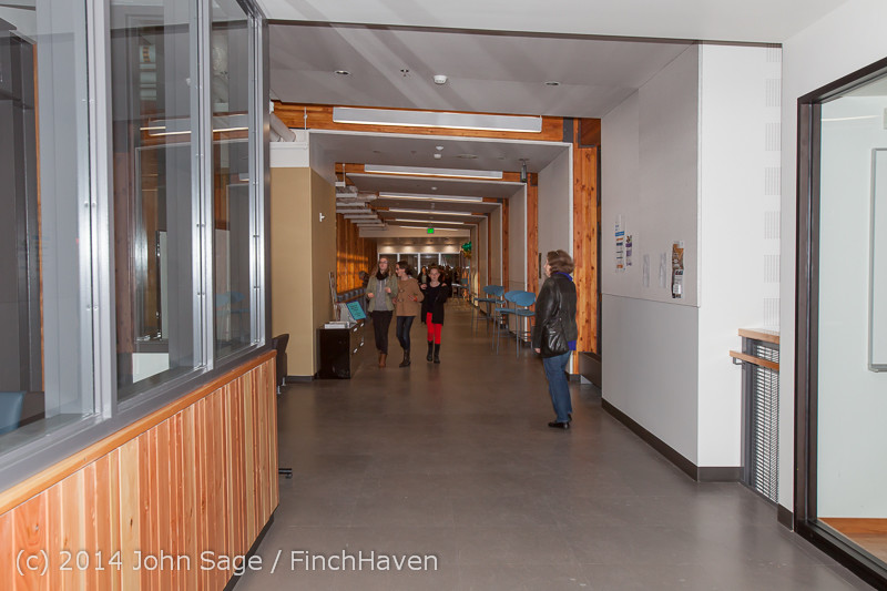 20191 New VHS Open House 01052014