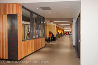 20198 New VHS Open House 01052014