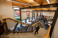 20209 New VHS Open House 01052014