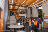 20231 New VHS Open House 01052014