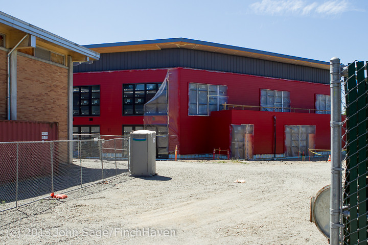 3417 new VHS construction 072613
