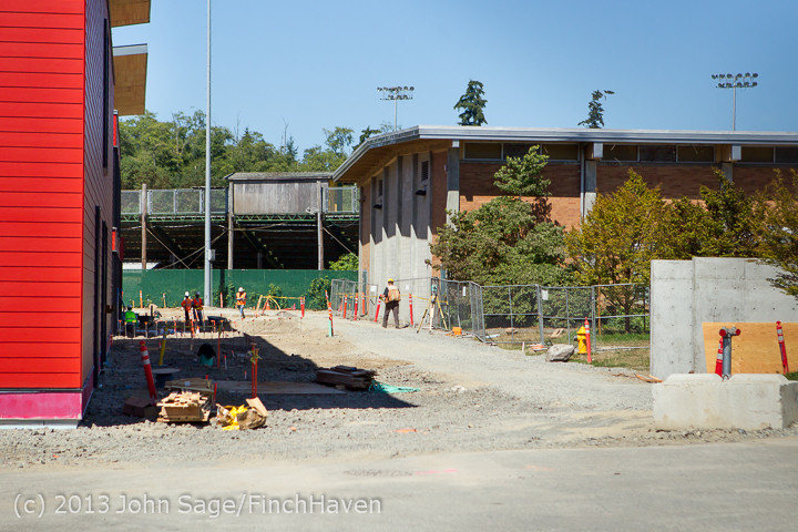 3469 new VHS construction 082013