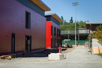 3470 new VHS construction 082013