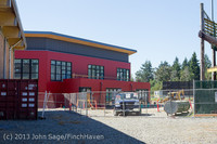 3481 new VHS construction 082013