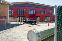 3482 new VHS construction 082013