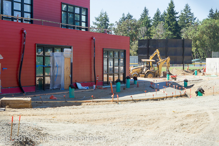 3484 new VHS construction 082013