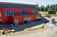 3489 new VHS construction 082013