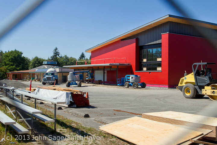 3518 new VHS construction 082013