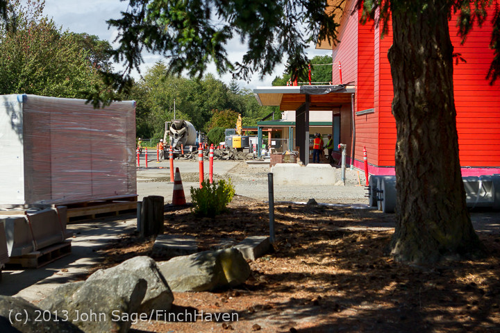 3642 new VHS construction 082713