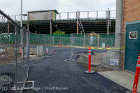 3770 new VHS Construction 090613