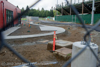 3771 new VHS Construction 090613