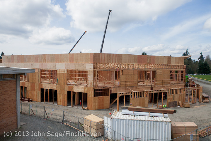 8056 new VHS construction 040313