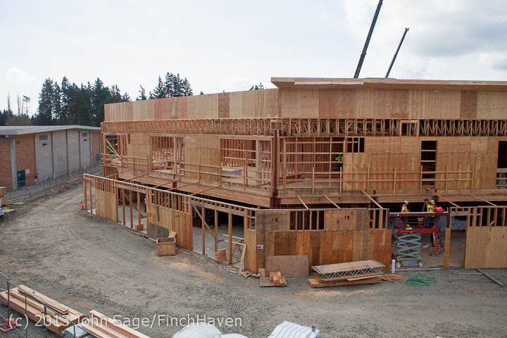 8074 new VHS construction 040313