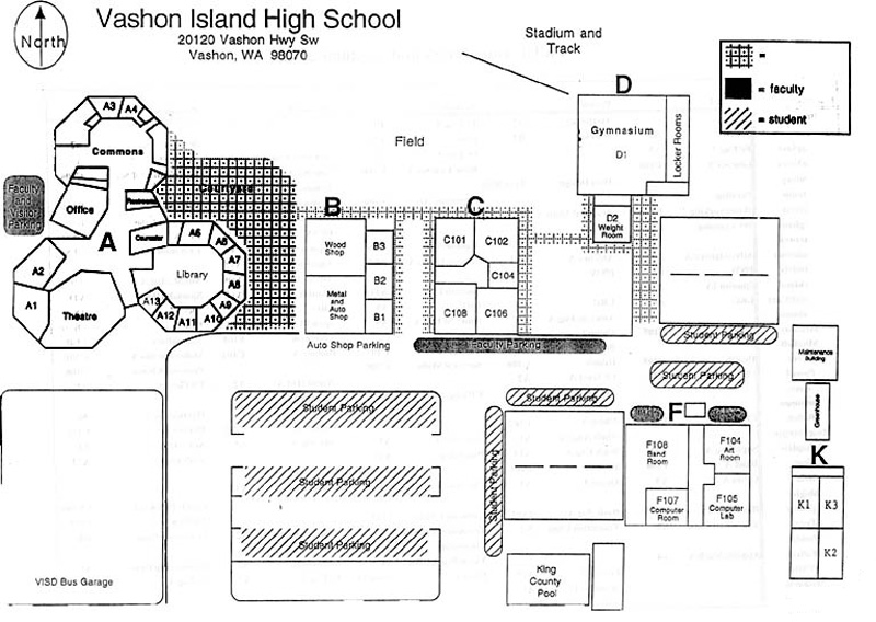 vhs_school_map_052413