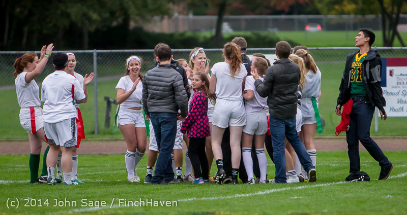 19126_the_Powderpuff_Game_VHS_Homecoming_2014_102414