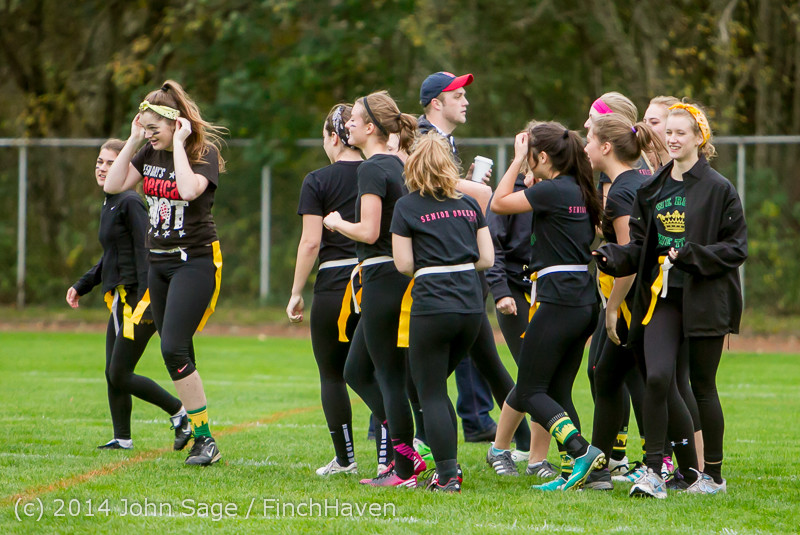 19143_the_Powderpuff_Game_VHS_Homecoming_2014_102414