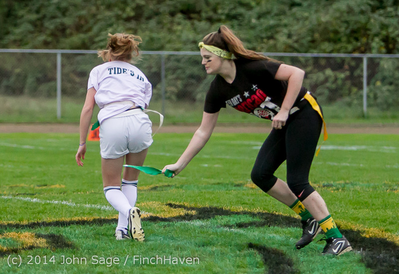 19204_the_Powderpuff_Game_VHS_Homecoming_2014_102414