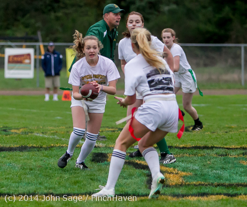 19264_the_Powderpuff_Game_VHS_Homecoming_2014_102414