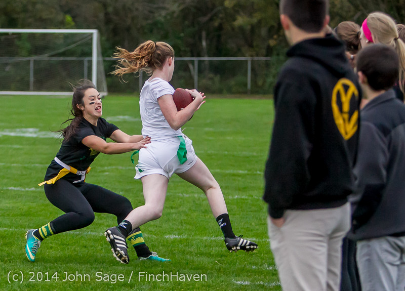 19294_the_Powderpuff_Game_VHS_Homecoming_2014_102414