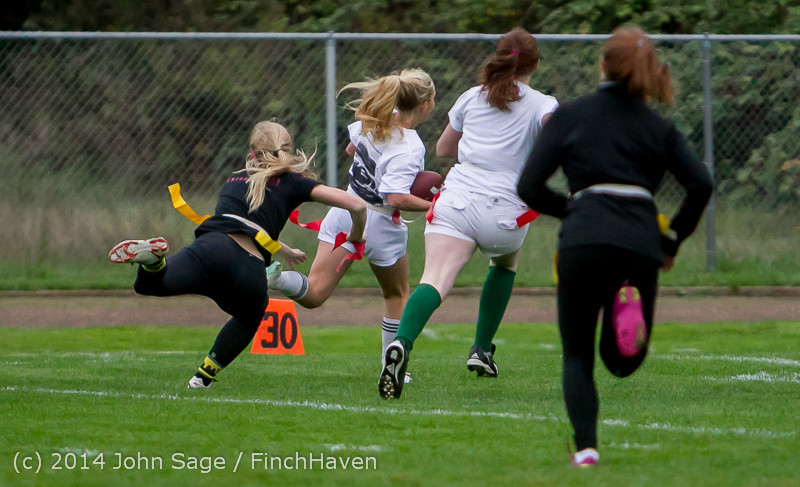 19336_the_Powderpuff_Game_VHS_Homecoming_2014_102414