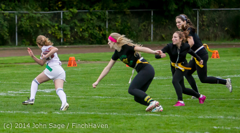 19363_the_Powderpuff_Game_VHS_Homecoming_2014_102414