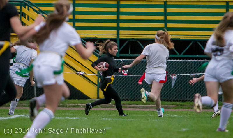 19595_the_Powderpuff_Game_VHS_Homecoming_2014_102414