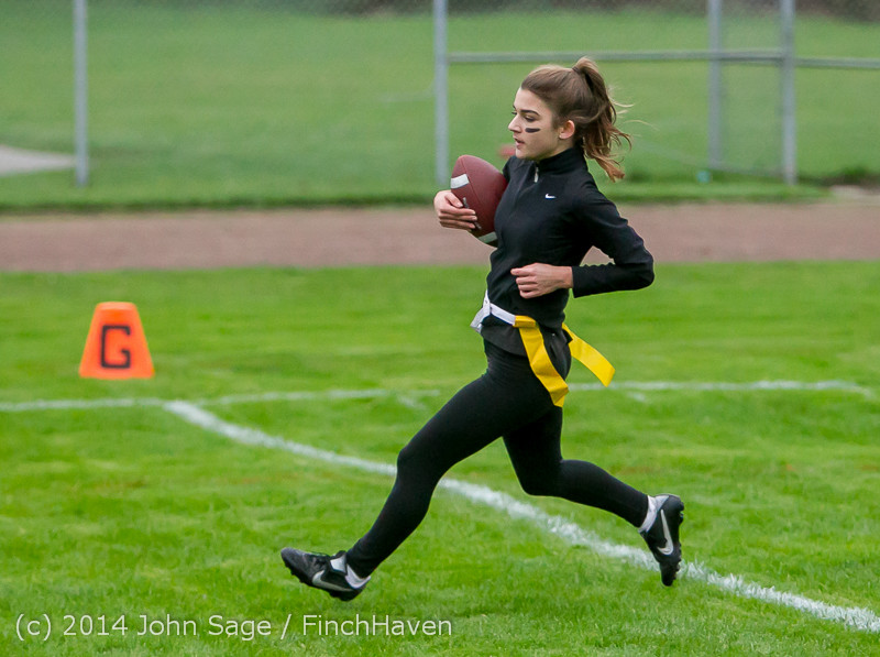 19674_the_Powderpuff_Game_VHS_Homecoming_2014_102414
