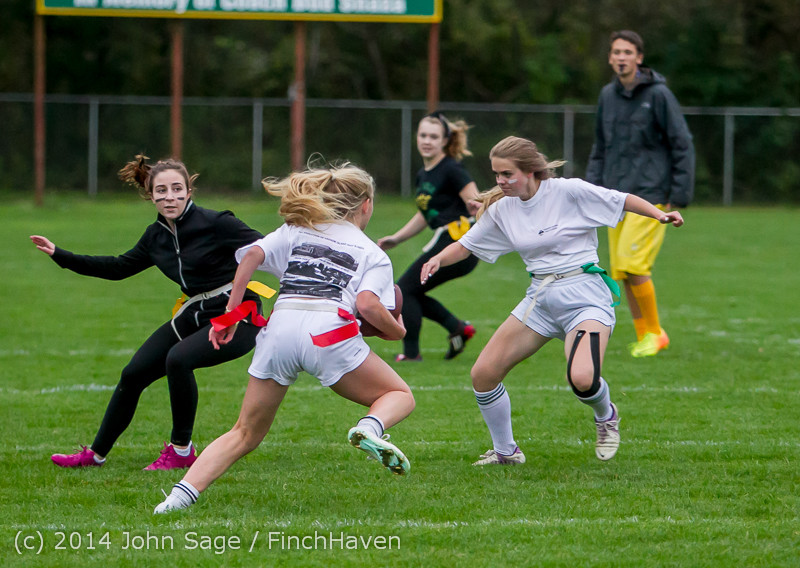 19744_the_Powderpuff_Game_VHS_Homecoming_2014_102414
