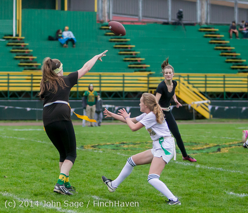 19953_the_Powderpuff_Game_VHS_Homecoming_2014_102414