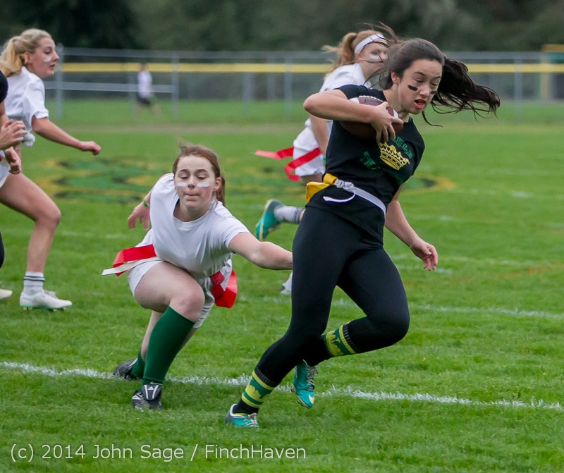 19971_the_Powderpuff_Game_VHS_Homecoming_2014_102414