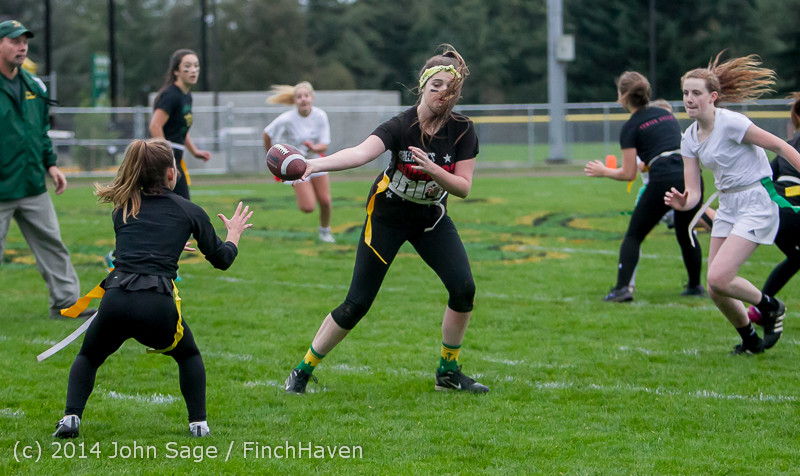 19991_the_Powderpuff_Game_VHS_Homecoming_2014_102414