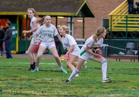 20259 the Powderpuff Game VHS Homecoming 2014 102414