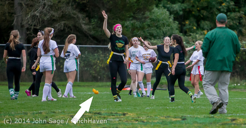20323_the_Powderpuff_Game_VHS_Homecoming_2014_102414