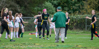 20328 the Powderpuff Game VHS Homecoming 2014 102414