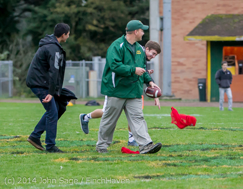 20370_the_Powderpuff_Game_VHS_Homecoming_2014_102414