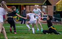 20411 the Powderpuff Game VHS Homecoming 2014 102414