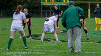 20487 the Powderpuff Game VHS Homecoming 2014 102414