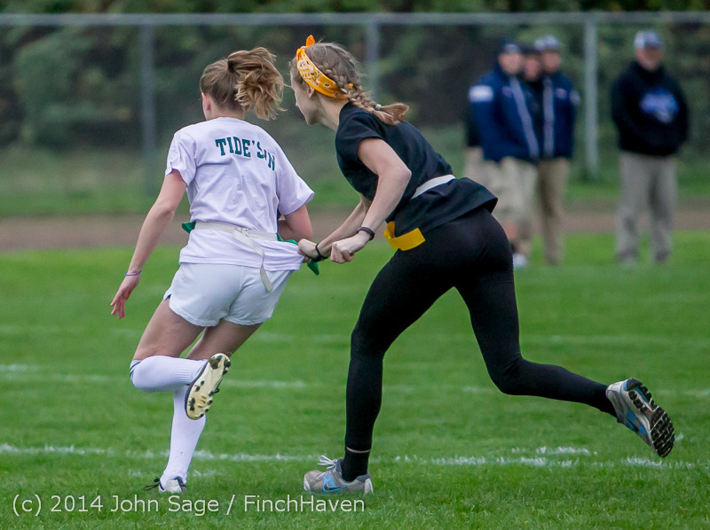 20508_the_Powderpuff_Game_VHS_Homecoming_2014_102414